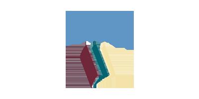 deligiannidis_logo