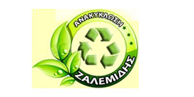 zalemidis_logo